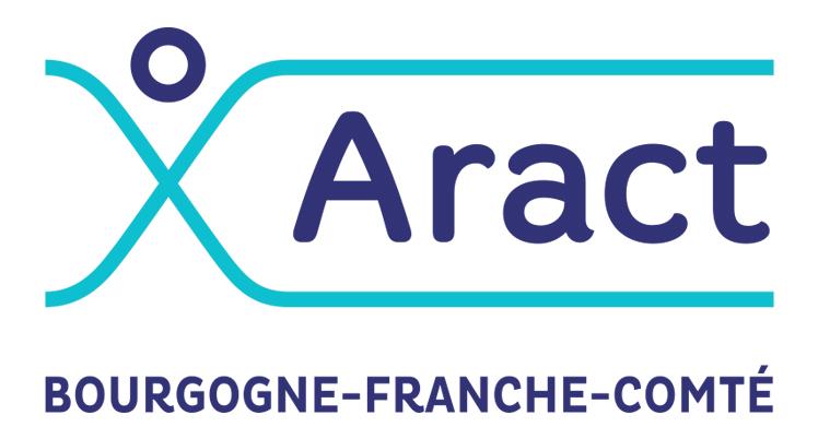 Aract BFC