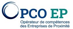 PCO EP